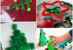Amazing Christmas STEM Activities