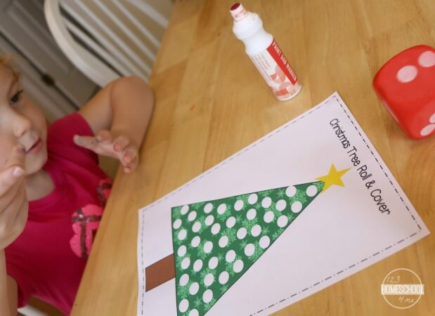 roll-cover-math-game-printable-christmas-tree