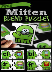 mitten-blends-puzzles