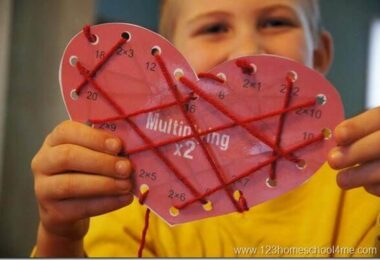 Valentines-Day-Multiplication-Game