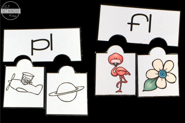 blends-puzzles-reading