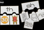 FREE-Digraph-Puzzles