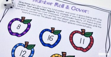 Number-Sense-Roll-and-Cover