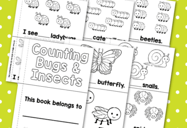 Count-to-10-Bugs-Coloring-Book