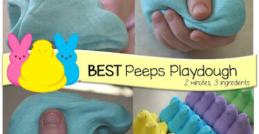 BEST-Peeps-Playdough-Recipe