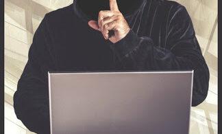 BEWARE of Social Media Lurkers!