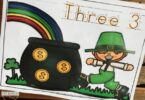 Pot-of-Gold-Count-and-Write Mats