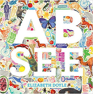 ab see book