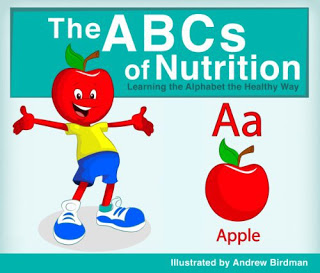 abcs of nutrition