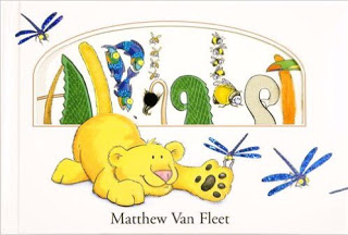 interactive alphabet book with lift the flap and moving pages