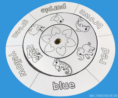 color-match-wheel-kindergarten