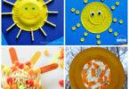 Sun-Crafts-for-Kids
