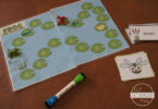Frog-Sight-Word-Games