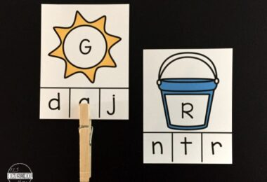 Summer-Fun-Alphabet-Clip-Cards