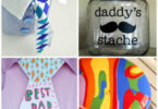 Creative-Fathers-Day-Crafts