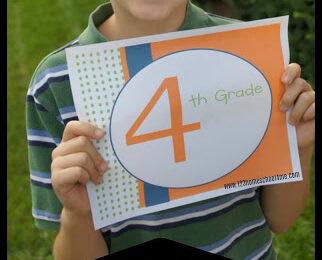 4th-Grade-Worksheets