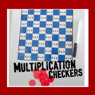 multiplication checkers cool math games