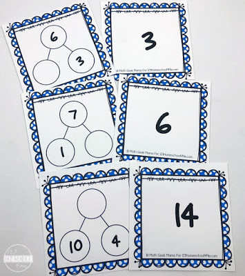addition practice for first grade, 2nd grade, 3rd grade