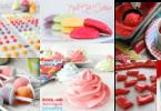 Kool Aid Recipes for Play