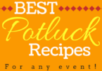 Best Potluck Ideas
