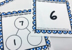 Number-Bonds-Games