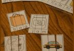 CVC-Words-Puzzles