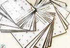 Letter Recognition Printables