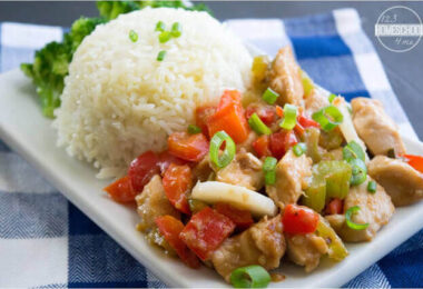 General-Tso-Chicken-Recipe