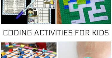 Coding-Activities-for-Kids