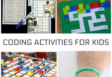 Coding-Activities-for-Kids