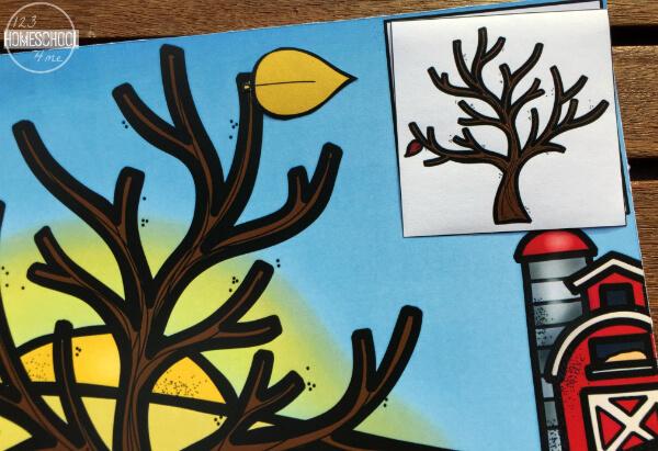 counting games, preschool, toddler, kindergarten