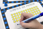 Interactive-Multiplication-Mats