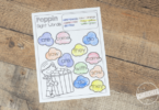 Poppin-Sight-Word-Worksheets