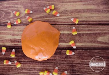 Edible-Candy-Corn-Playdough-Recipe