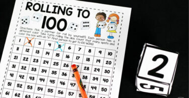 Count-to-100-Math-Game