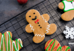 BEST-Gingerbread-Cookies-Recipe