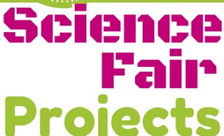 Science Fairs are such a fun way for kids to get some in-depth, hands-on science experience and discover that science is fun! We have found over 35 really cool science fair projects for kids of all ages! These can be used at school, home or as homeschool science projects. Kindergarten, first grade, 2nd grade, 3rd grade, 4th grade, 5th grade, 6th grade, and 7th grade students will have fun with these science project ideas that your child can do by themselves!
