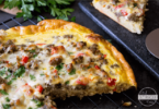 Yummy-Breakfast-Pizza-Recipe