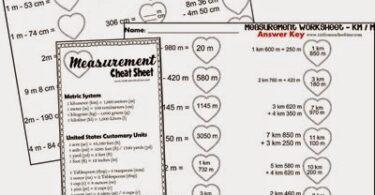 Valentines-Day-Measurement-Worksheets