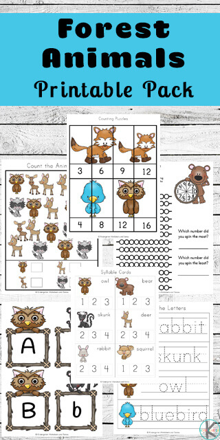 featured-20 Blends Worksheets For First Grade Free on christmas math, spelling words, sight words, bar graphs for, subtraction printable math, teacher printable,