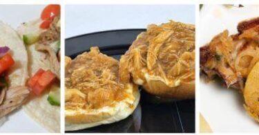 Delicious-Crockpot-Recipes