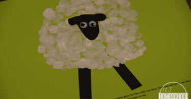 Cain-and-Abel-Bible-Sheep-Craft