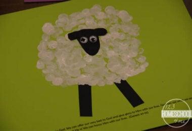 Cain-and-Abel-Bible-Sheep-Craft