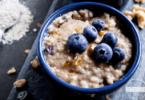 Blueberry-Overnight-Oatmeal-Recipe