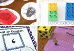 Number-Games