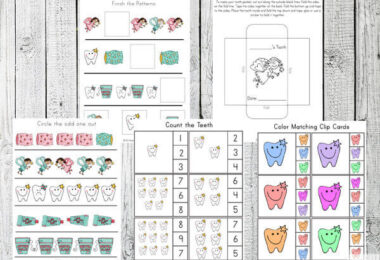 Tooth-Fairy-Printable-Pack