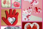 Valentines-Day-Crafts