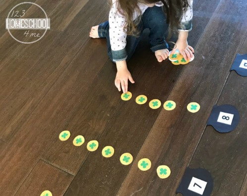 numbers-learning-activity-st.patricksday-potofgold