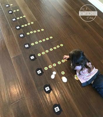 preschool-math-skills-st.patricks-day-activity