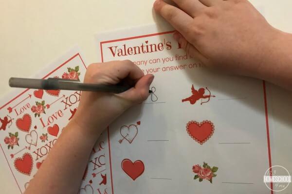 preschool worksheet, kindergarten worksheet